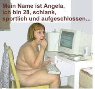 Vanessa Angel nackt Nacktbilder & Videos, Sextape