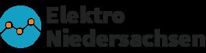 elektro-niedersachsen logo