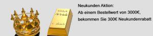Warnung vor gold-hier-kaufen.de