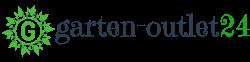 gartenoutlet24 logo